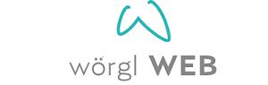 Webmail Woerglweb